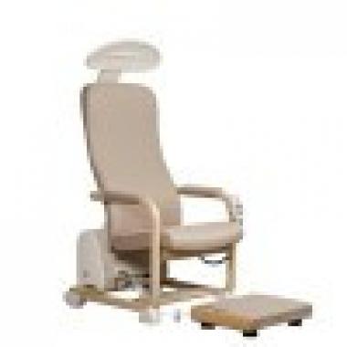 Кресла физиотерапевтические