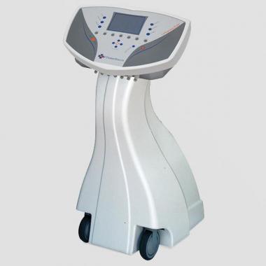 Аппараты вакуумно-роликового массажа