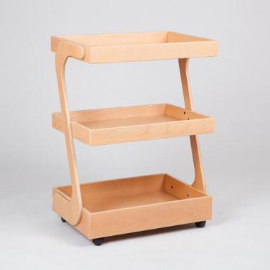 Мебель для СПА салонов