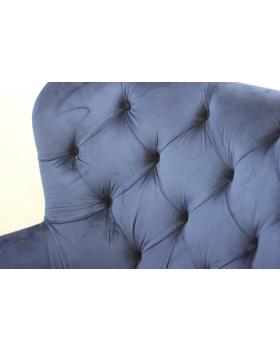 """Кресло для холла """"Octavia"""""""