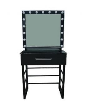 "Стол для визажиста ""Вендетта"""