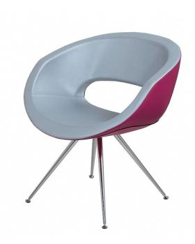 "Кресло для холла ""GLOBE"""
