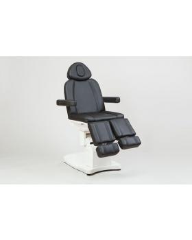 """Педикюрное кресло """"SD-3708AS"""""""