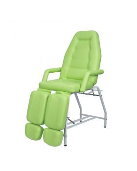 """Педикюрное кресло """"СП Люкс"""""""