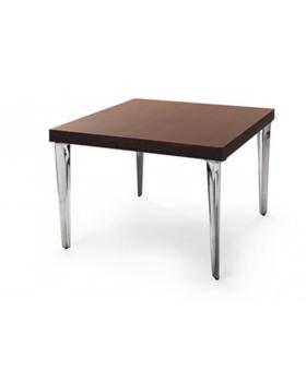 """Столик """"COFFEE TABLE"""""""