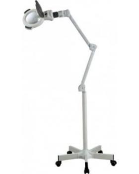 """Светодиодная лампа-лупа """"X06"""""""