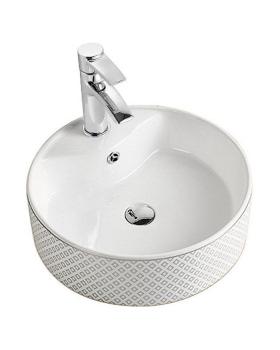 """Ванна к креслу Трон """"Diaphanous"""""""